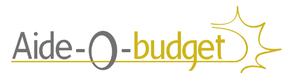 Aide-O-Budget